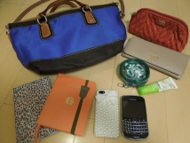 In my bag_1