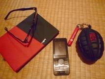 携帯機種変更