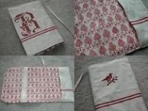 刺繍セット