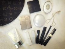 Summer Makeup Bag #2 2013