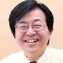 >ビー・ナチュラル株式会社 代表取締役 林俊樹さん