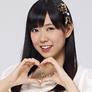 NMB48 渡辺美優紀さん