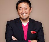 熊本浩志さん