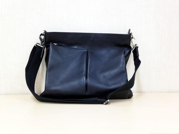 Fratelli Rossetti(フラテッリ ロセッティ) - Cross body bag