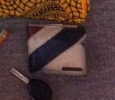 Lambrettaの財布