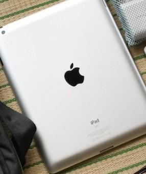 iPad (第3世代)