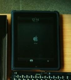 iPad初代 64GB WiFi