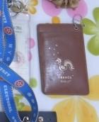 OCTOPUS CARD CASE