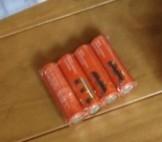 アスクルアルカリ乾電池