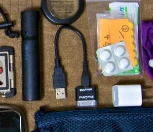 バッファロー モバイルバッテリー