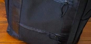 EasternShape Phaedra Tote Bag