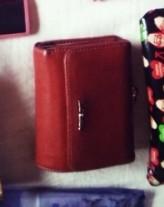 poul smith 財布