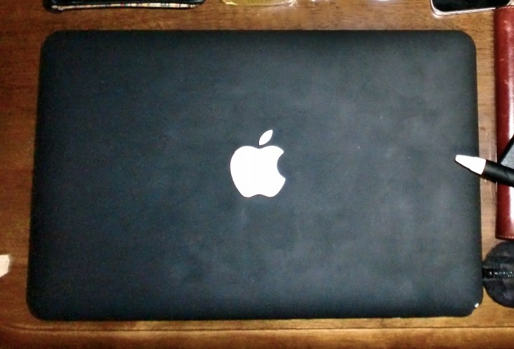 MacBook Air 11inch
