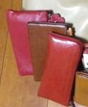 Davinciの手帳