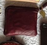 Kiichiの財布