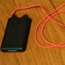 iPod Classic 160G