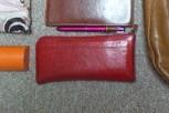 HIRAMEKI.の長財布