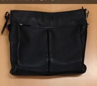 Fratelli Rossetti(フラテッリ ロセッティ) Cross body bag