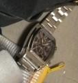 ELGINの腕時計