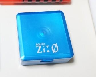 ロート Z