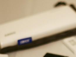 ANKER Astro M3 モバイルバッテリー 13000mAh