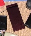 業務用携帯(SH-09B)