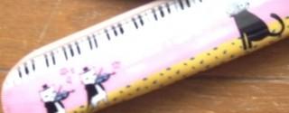 歯磨きセット