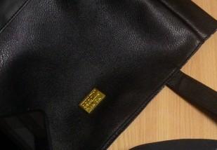 セシルマクビーのbag