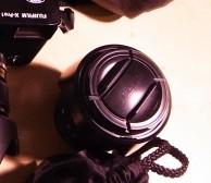 FUJIFILM XC16-50mmF3.5-5.6 OIS