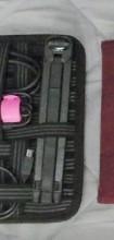 ELECOM TB-DS006BK
