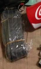 Panasonic チューブ 26×1.50