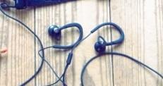 オーディオテクニカ ATH-CP500