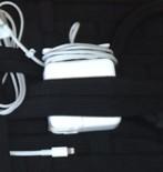 Apple電源アダプタ45W