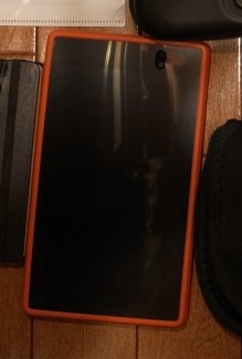 Nexus 7 (2013) 32GB