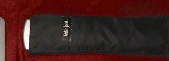 薄型の折り畳み傘
