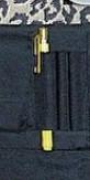 Vanilla Airボールペン