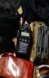 ALINCO 特定小電力無線