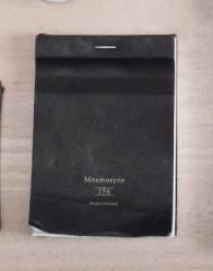 Mnemosyne N°178