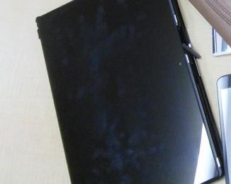 sony XperiaZ2 Tablet