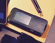 【Huawei】Speed Wi-Fi NEXT W01