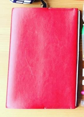 KOKUYO 手帳