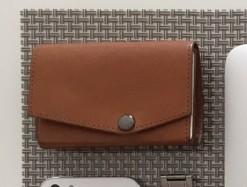 財布(小さい財布_アブラサス)