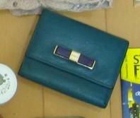 Furlaの財布