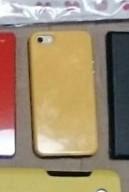 iPhone5s 32GB(softbank)