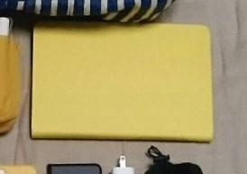 iPad mini2(16GB)