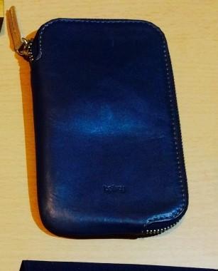 belloy Everyday Phone Pocket Plus
