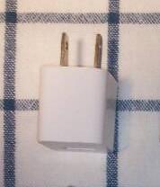 USB変換プラグ