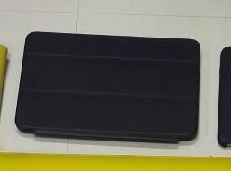 iPad mini2 16GB(Softbank)