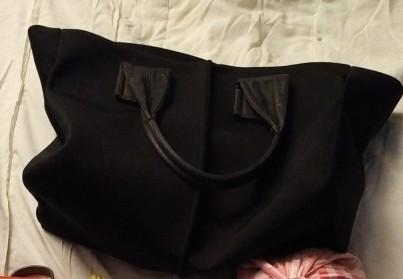 kawakawaの大バッグ