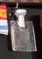 香水:BVLGARI